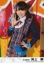 中古生写真AKB48・SKE48アイドルHKT48 渕上舞ウインクは3回 ver.CD「鈴懸すずかけの木の道で「君の微笑みを夢に見る」と言ってしまったら僕たちの関係はどう変わってしまうのか、僕なりに何日か考えた上でのやや気恥ずかしい結論のようなもの」劇場盤特典