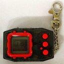 【中古】携帯ゲーム デジモンペンデュラム5.5 メタルエンパイア ブラック&レッド(D-1グランプリ特別仕様)