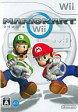 【中古】Wiiソフト マリオカートWii (状態:ソフト単品/説明書欠)