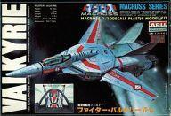 プラモデル・模型, その他  1100 VF-1J No.44 AR-322