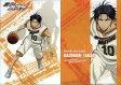 【中古】クリアファイル 高尾和成(ユニフォーム) 「黒子のバスケ ミニクリアファイルコレクション」
