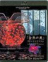 【中古】その他Blu-ray Disc virtual trip presents 金魚の美 アートアクアリウム