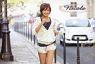 トレーディングカード・テレカ, トレーディングカード 1092601:59()KARA N-82 KARANicoleKARA BROMIDE COLLECTION 2