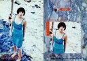 【中古】コレクションカード(女性)/Card Collection「B-Portrait」 No.031 : 山田まりや/レギュラーカード/Card Collection「B-Portrait」