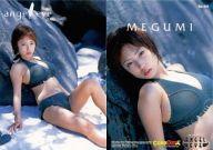 トレーディングカード・テレカ, トレーディングカード ()PHOTOCARD COLLECTION Angel Eye 2002 Re-04 MEGUMIPHOTOCARD COLLECTION Angel Eye 2002