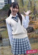トレーディングカード・テレカ, トレーディングカード (AKB48SKE48)SKE48 AKB