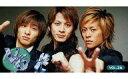 【中古】アイドル雑誌 V6 ファンクラブ 会報 Vol.36【10P13Nov14】【画】
