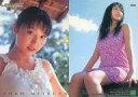 【中古】コレクションカード(女性)/HORI AGENCY COLLECTION 2003 010 : 三津谷葉子/レギュラーカード/HORI AGENCY COLLECTION 2003