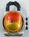 【中古】おもちゃ マンゴーロックシード 「仮面ライダー鎧武 サウンドロックシードシリーズ カプセルロックシード06」【タイムセール】