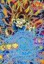 【中古】ドラゴンボールヒーローズ/アルティメットレア/【邪悪龍ミッション編】JM2弾 HJ2-SEC [アルティメットレア] : バーダック