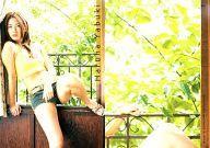 【中古】コレクションカード(女性)/矢吹春奈 オフィシャルカードコレクション 40 : 矢吹春奈/レギュラーカード/矢吹春奈 オフィシャルカードコレクション