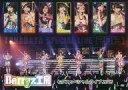 【エントリーでポイント10倍!(7月11日01:59まで!)】【中古】邦楽DVD Berryz工房 / 七夕スッペシャルライブ2013