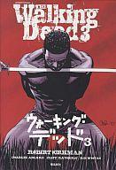 コミック, その他  (3) afb