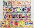 【中古】アイカツDCD/2014シリーズ 第2弾 アイカツ!データカードダス「2014シリーズ第2弾」ノーマルコンプリートセット