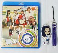 【中古】その他Blu-ray Disc スフィアクラブ Vol.2[初回生産分特典付]