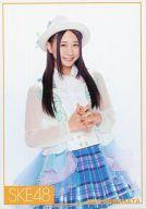 【中古】アイドル(AKB48・SKE48)/CD「未来とは?」封入特典 古畑奈和/CD「未来とは?」封入特典