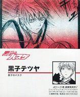 トレーディングカード・テレカ, トレーディングカード IN2011 ()