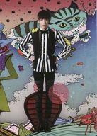 トレーディングカード・テレカ, トレーディングカード ()SHINee in Wonderland 82 JONGHYUN()(Puzzle Card I)SHINee in Wonderland