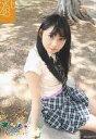 ネットショップ駿河屋 楽天市場店で買える「【中古】生写真(AKB48・SKE48/アイドル/SKE48 木崎ゆりあ/座り/「パレオはエメラルド」オフショット生写真」の画像です。価格は180円になります。