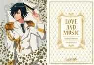 【中古】アニメ系トレカ/R/Rainbow&Quartet card/うたの☆プリンスさまっ♪Dreaming Collection Card R11 [R] : 一ノ瀬トキヤ