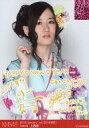 【中古】生写真(AKB48・SKE48)/アイドル/NMB48 上西恵/2014.January-rd [2014 福袋]