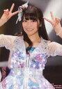【中古】生写真(AKB48・SKE48)/アイドル/NMB48 白間美瑠/CD「高嶺の林檎 通常盤Type-B」HMV/LAWSON特典