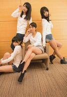 トレーディングカード・テレカ, トレーディングカード (AKB48SKE48)AKB48 Not yetCDalready