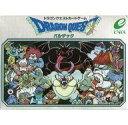 【中古】ボードゲーム ドラゴンクエストカードゲーム バルザック