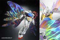 プラモデル・模型, ロボット  1144 HGCC 0189521