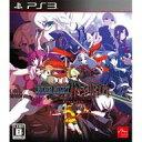 【中古】PS3ソフト UNDER NIGHT IN-BIRT...
