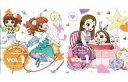 中古アニメ系CD PETIT IDOLM@STER Twelve Campaigns! Vol.1 高槻やよい&やよ  水瀬伊織&いお