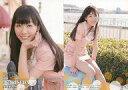 【中古】アイドル(AKB48・SKE48)/SKE48 トレーディングコレクション part5 R074 : 須田亜香里/ノーマルカード/SKE48 トレーディングコレクション part5
