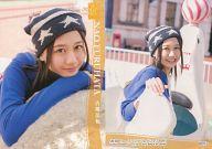【中古】アイドル(AKB48・SKE48)/SKE48 トレーディングコレクション part5 R093 : 古畑奈和/ノーマルカード/SKE48 トレーディングコレクション part5