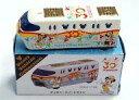 ミニカー 1/199 ディズニーリゾートライン 30周年ver.(ホワイト×グレー) 「トミカ ディズニービークルコレクション」 東京ディズニーリゾート限定