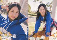 【中古】アイドル(AKB48・SKE48)/SKE48 トレーディングコレクション part5 R078 : 古畑奈和/ノーマルカード/SKE48 トレーディングコレクション part5