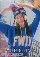 【中古】アイドル(AKB48・SKE48)/SKE48 トレーディングコレクション part5 S13 : 古畑奈和/クリアカード/SKE48 トレーディングコレクション part5
