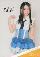 【中古】アイドル(AKB48・SKE48)/SKE48 トレーディングコレクション part5 M-Card : 古畑奈和/BOX購入特典/SKE48 トレーディングコレクション part5