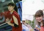 【中古】スポーツ/レギュラーカード/木村沙織フォトカードinTurkey 77 [レギュラーカード] : 木村沙織