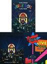 【中古】邦楽DVD 関ジャニ∞ / KANJANI∞ LIVE TOU...