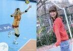 【中古】スポーツ/レギュラーカード/木村沙織フォトカードinTurkey 65 [レギュラーカード] : 木村沙織
