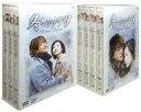 【中古】海外TVドラマDVD 冬のソナタ DVD-BOX 初回生産限定版 全2BOXセット