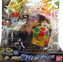 【中古】おもちゃ DX極ロックシード 「仮面ライダー鎧武」