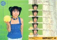 トレーディングカード・テレカ, トレーディングカード ()BROCCOLI HYBRID CARD COLLECTION -D.U.P.- No.ra02 rare card ()BROCCOLI HYBRID CARD COLLECTION -D.U.P.-