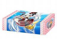 【中古】サプライ ブシロードストレイジボックスコレクション エクストラ Vol.1 カードファイト!! ヴァンガード 『着ぐるみアイドル アルク』