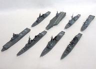 """[使用] 设置中的 8 类塑料""""美国联合之星 !最强的海军集合""""2012 UCC 运动产品 [02P03Sep16] [图片]"""
