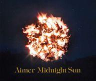ロック・ポップス, その他 1092601:59CD Aimer Midnight SunDVD