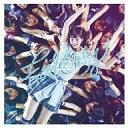 【中古】邦楽CD 乃木坂46 / 夏のFree&Easy[DVD付初回限定盤A]
