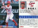 【中古】スポーツ/2009プロ野球チップス第1弾/広島/レギュラーカード 088 : 赤松 真人