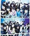 楽天乃木坂46グッズ【中古】邦楽CD 乃木坂46 / 夏のFree&Easy[DVD付初回限定盤B](生写真欠け)