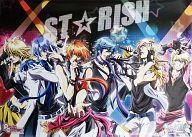 コレクション, その他 () A2 STRISH LOVE1000 BOX